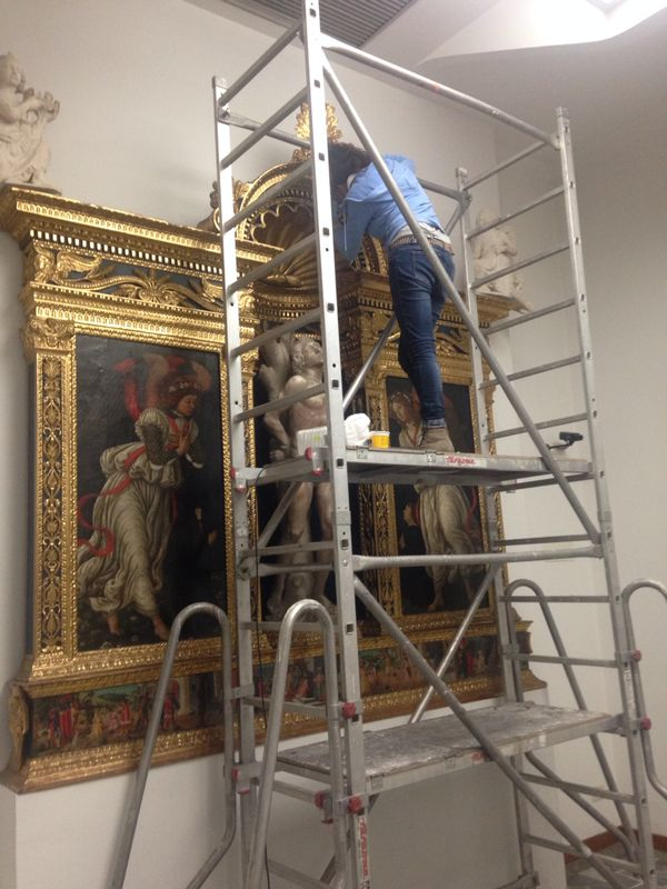restauro_museo_collegiata1