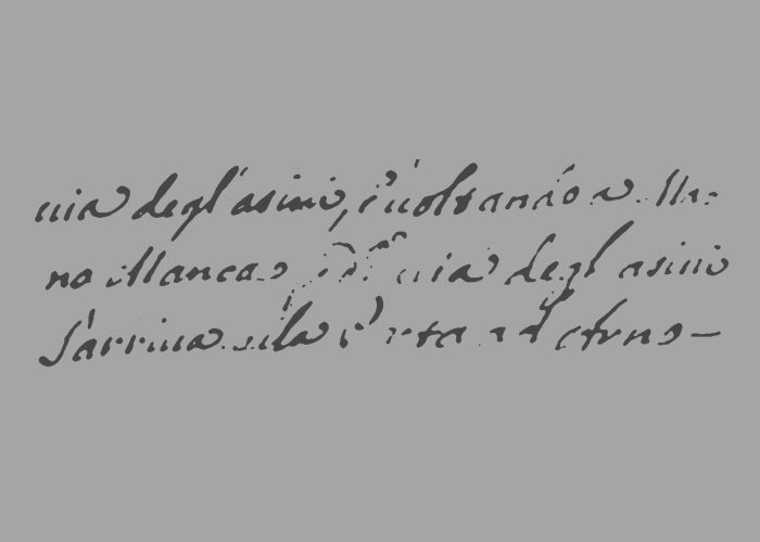 Scrittura1710