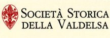 società storica della valdelsa