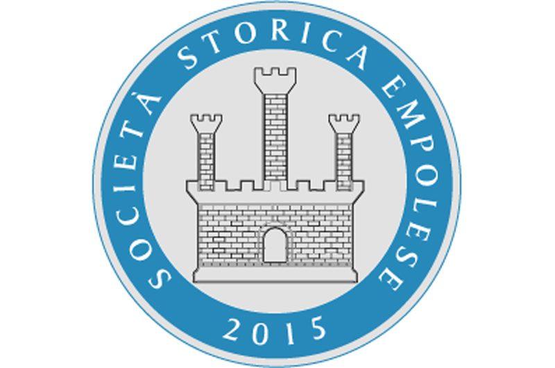 Società Storica Empolese: Eletto Presidente E Vicepresidente