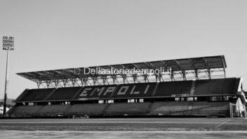 La vera data di nascita dell'Empoli Foot Ball Club – di Paolo Santini