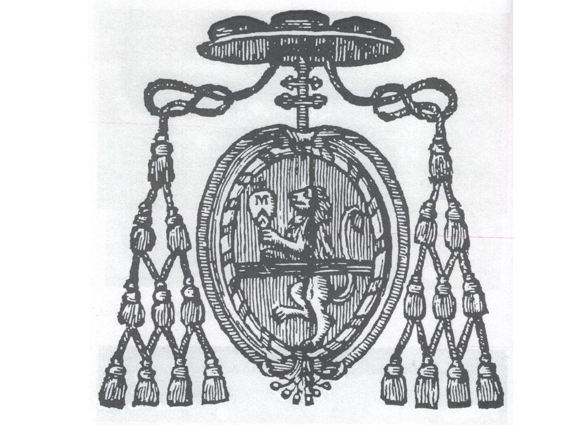 Giovanni Marchetti Da Empoli: Del Concilio Di Sardica…