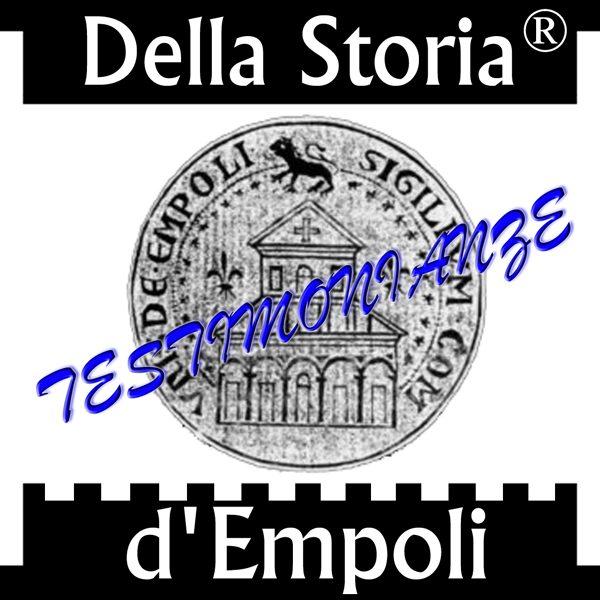 Testimonianze Su Empoli…