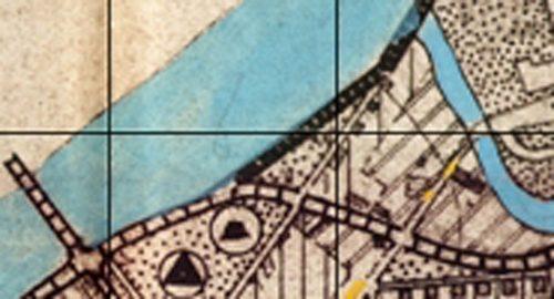 Urbanistica E Mappe1