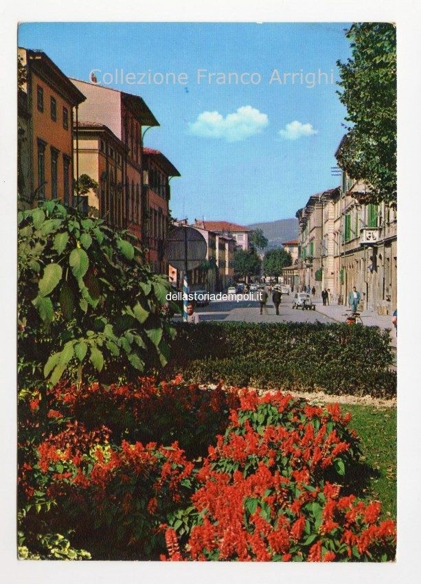 Rp Via Roma Anni 60 613×850.jpg