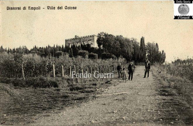villa-cotone-empoli